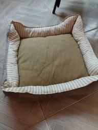 Título do anúncio: Colchão para cachorro dormir.