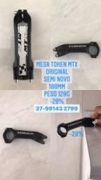 Mesa Token Mtx 100mm -20graus