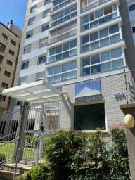Apartamento à venda com 2 dormitórios em Petrópolis, Porto alegre cod:168994