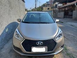 Título do anúncio: Hyundai, HB20s Premium 1.6 AUT 2019 - Oportunidade!!!