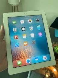 iPad 2 impecável