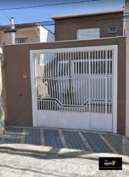 Escritório para alugar em Penha de frança, São paulo cod:1204