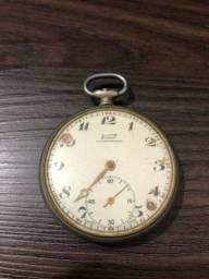 Relógio Tissot Antimagnetique