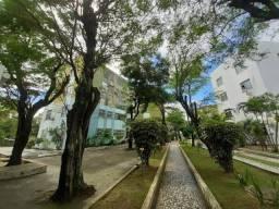 Apartamento stiep Cond. Paraiso Verde