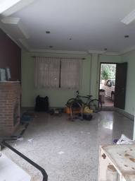 Título do anúncio: Aluguel Casa com garagem