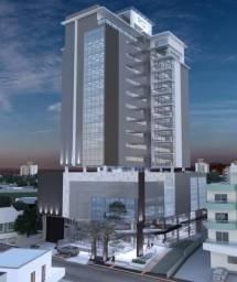 Escritório à venda em Centro, Biguaçu cod:2023