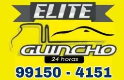 Título do anúncio: GUINCHO GUINCHO 4151 LIGOU CHEGOU