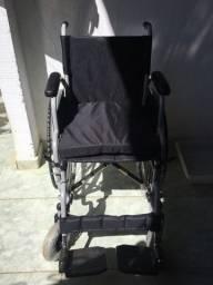 Cadeira de rodas Ottobock Centro S1