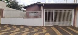 Título do anúncio: Casa para Venda em Araras, Jardim Piratininga, 2 dormitórios, 1 banheiro, 2 vagas