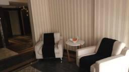 *Apartamento para VENDA*<br>    QUADRA NORTE - FACE NORTE.<br> Edifício Marrocos.