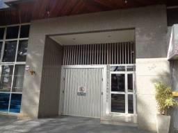 Apartamento para alugar com 3 dormitórios em Zona 04, Maringá cod: *9