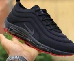 Tênis da Nike atacado ou varejo