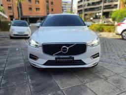 Título do anúncio: Volvo XC60 T8 Momentum HIBRIDO 2020
