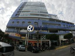 AP00169 Apartamento Novo 02 quartos sendo 01 suíte no Centro de Guarapari-ES