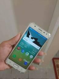 Samsung Galaxy j5 prime 32 gigas