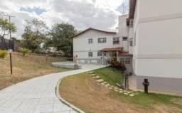 Título do anúncio: Apartamento à venda com 2 dormitórios em Alípio de melo, Belo horizonte cod:2228