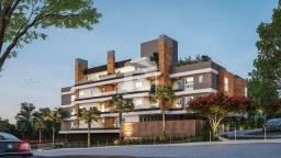Apartamento à venda com 2 dormitórios em Córrego grande, Florianópolis cod:6010