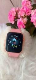 Lindo smart watch iwo