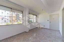 Kitchenette/conjugado para alugar com 1 dormitórios em , cod:I-009709