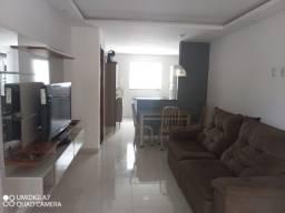 Título do anúncio: Alugo Duplex no São Bento da Lagoa todo mobiliado !!!