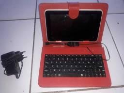 TABLET N3 16GB