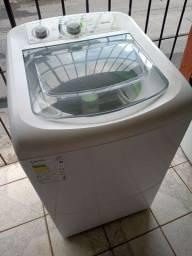Máquina de lavar Cônsul 8kg pra vender logo ZAP 988-540-491 aceito cartão