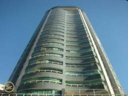 Apartamento com 3 dormitórios à venda, 115 m² por R$ 1.480.000 - Centro - Balneário Cambor