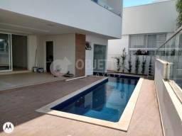 Casa de condomínio à venda com 3 dormitórios cod:802013