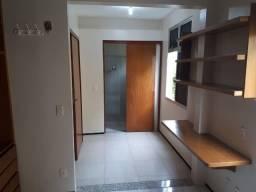 Apartamento a venda, no Aldeota