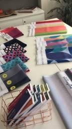 Novo! Kit coloração pessoal marca Drop