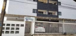 Título do anúncio: Apartamento Cidade Universitária, 03 quartos, área 90m2, R. Ana Maria B. de Almeida 925