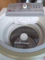 Maquina de lavar Brastmp
