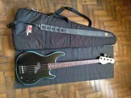 Baixo Yamaha BB 300 II