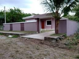 Bela casa em Itaipuaçú!!