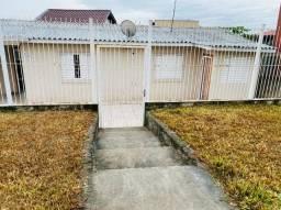 Ótima oportunidade - Casa em Sapucaia - Bairro Camboim