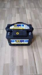Baterias Moura obs vendo a base de troca