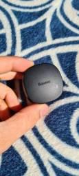 Fone Bluetooth Baseus