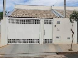Imóvel Rua São Paulo, 3487, Coester, Fernandópolis SP