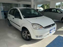Título do anúncio: Ford Fiesta 1.0