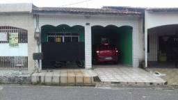 Vende-se casa em Ananindeua