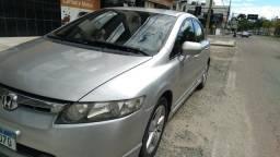 Honda Civic  2008 35.900