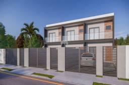Casa à venda com 2 dormitórios em Corais, Matinhos cod:140928