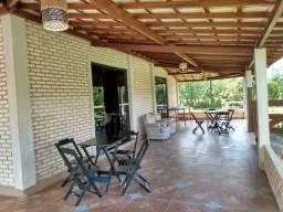 Sítio à venda com 2 dormitórios em Elvas, Tiradentes cod:1288