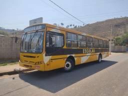 Título do anúncio: Ônibus Mercedes Bens 1722 eletronico 2004/2004