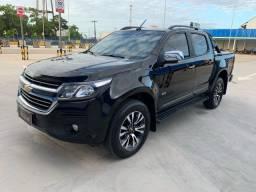 S10 LTZ 2018/2019 Diesel.