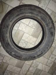 Título do anúncio: Pneu Pirelli Tornado alfa Novo !