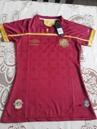 Camisa Sport feminina