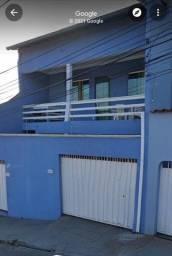 Título do anúncio: Casa para aluguel e venda com 70 metros quadrados com 2 quartos