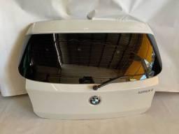 Título do anúncio: Tampa traseira BMW 120i 2007/2011