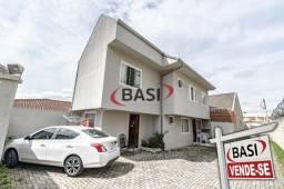 Casa à venda com 3 dormitórios em Bairro alto, Curitiba cod:6012